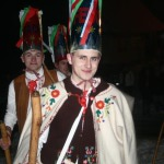 gubajka 2012