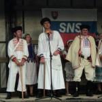 FSS Hrabina 01