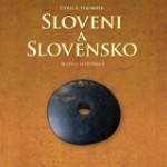 sloveni_a_slovensko