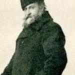 Vajansky