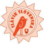 logo-slavik-slovenska_450