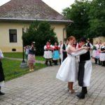 svadba Zuzky v Revúcej