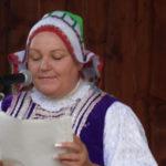 FSk Radzim, CD 03