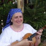 Monika Bobríková