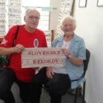 2019-09-12_Rožňava_Deň Slovenských rekordov 158